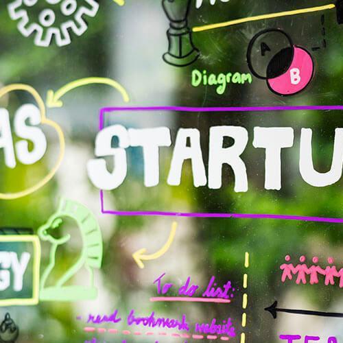 Crescimento de startups aquece o setor de brindes
