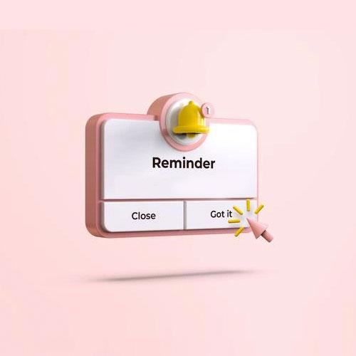 Calendário Datas Comemorativas para a sua empresa