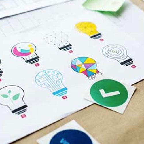 Inovar em serviços e produtos é a chave para conquistar mais clientes
