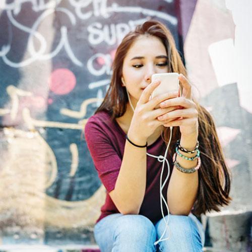 Mercado de acessórios cresce com os serviços de streaming