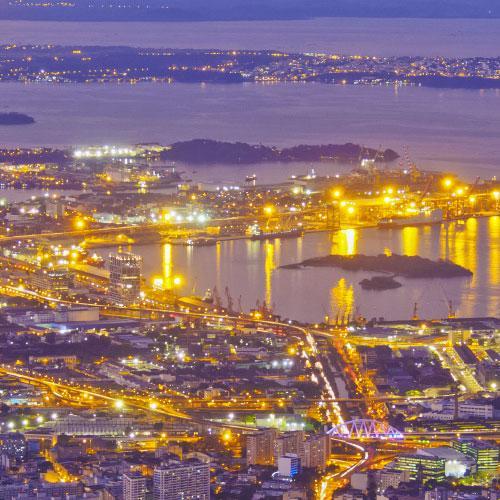 Otimismo na economia carioca estimula iniciativas com brindes