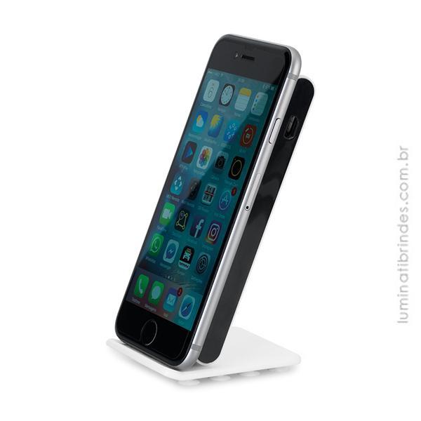 Flessi Powerbank e Porta-Smartphone