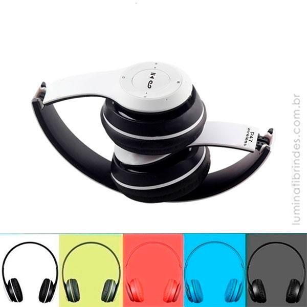 Headphone QuietConfort Sem Fio