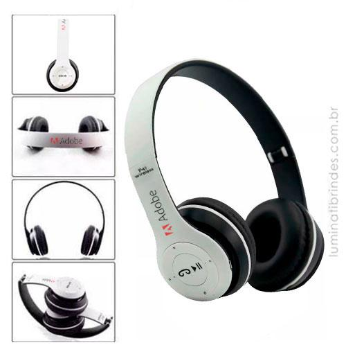 Headphone QuietConfort Sem Fio