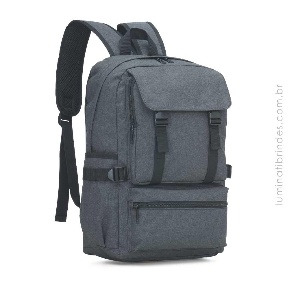 Backpack Executiva para Notebook