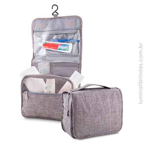 Necessaire Personalizada Sky Gift Pocket