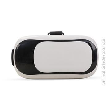 Óculos De Realidade Virtual Para Brinde