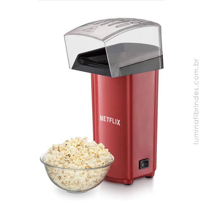 Pipoqueira Cinema Mini