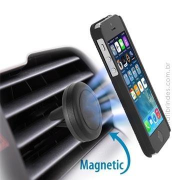 Suporte Magnético de Celular Para Brinde